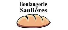 Boulangerie Saulières