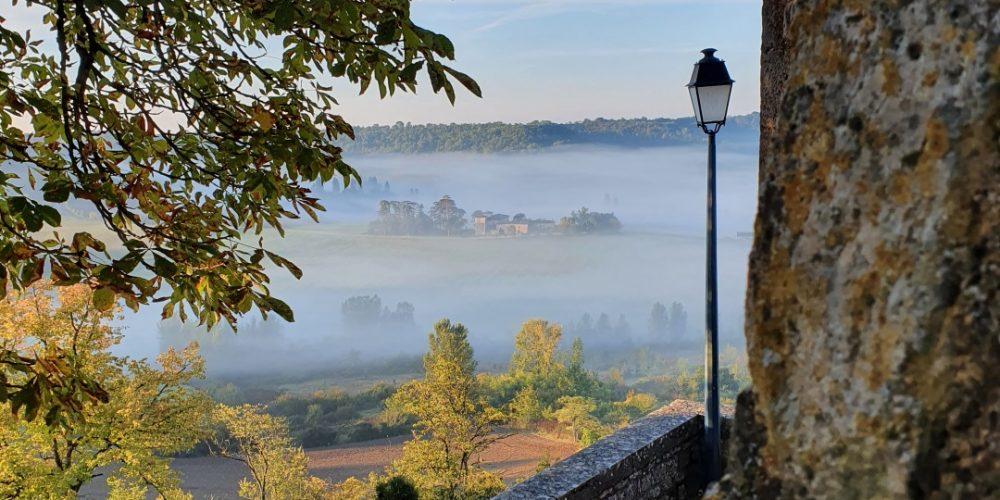 Castelnau de Montmiral 81140 Tarn