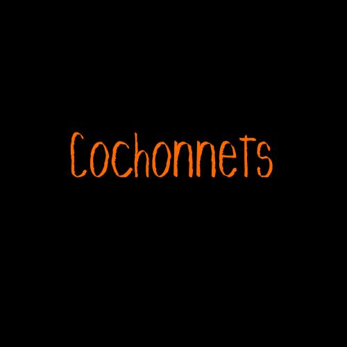 Cochonnets