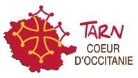 Tarn Cœur d'Occitanie