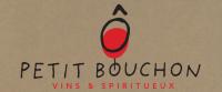 Ô Petit Bouchon