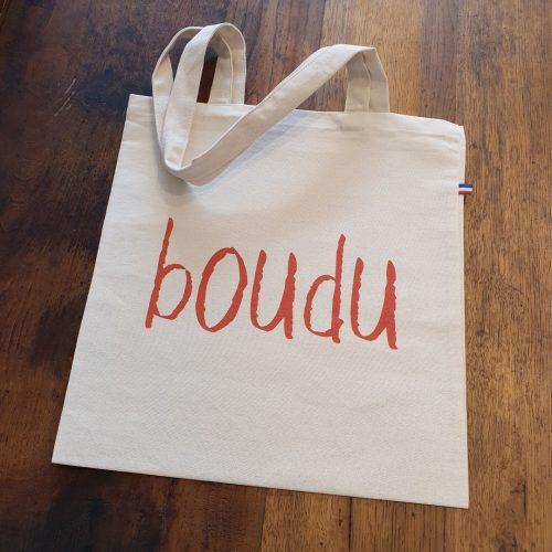 sac shopping boudu cague