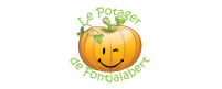 Le potager de Fontjalabert
